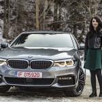 BMW Seria 5 (14)