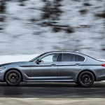 BMW Seria 5 (16)