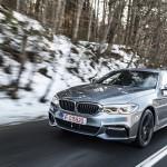 BMW Seria 5 (17)