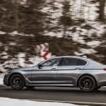 BMW Seria 5 (19)