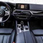 BMW Seria 5 (2)