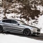 BMW Seria 5 (20)