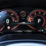 BMW Seria 5 (5)