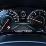 BMW Seria 5 (6)