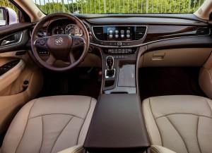 Buick-LaCrosse-2017-1600-17