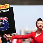 China Grand Prix 3