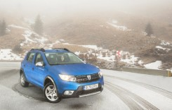 TOPUL celor mai furate mașini în România