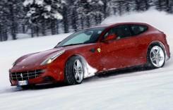 Cele mai sexy mașini din lume – Numărul 4 vă va șoca