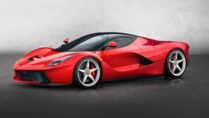 Ferrari roz (1)