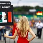 German Grand Prix 2