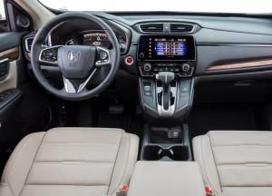 Honda-CR-V-2017-1600-36