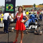 Hungarian Grand Prix 2