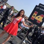 Hungarian Grand Prix 3