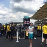 Malaysia Grand Prix 2