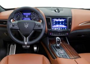 Maserati-Levante-2017-1600-49