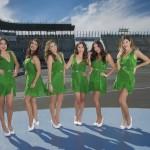 Mexico Grand Prix 2