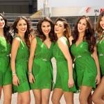 Mexico Grand Prix 3