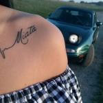 Miata tatuaj (3)