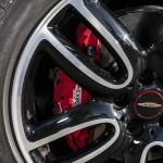 Mini Countryman John Cooper Works (12)