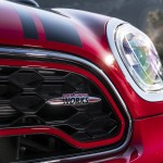 Mini Countryman John Cooper Works (13)