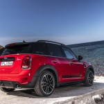 Mini Countryman John Cooper Works (2)
