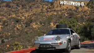 Porsche în jurul lumii (3)