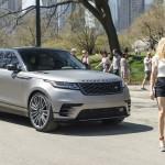 Range Rover Velar Ellie Goulding (1)
