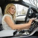 Range Rover Velar Ellie Goulding (2)