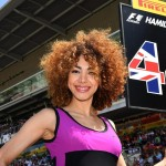 Spanish Grand Prix 4