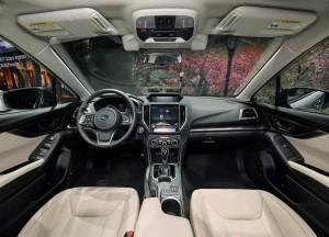 Subaru-Impreza-2017-1600-19