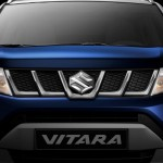 Vitara Copper Edition 10
