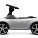 Volvo Rider Concept -10