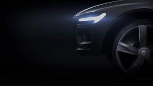 Volvo Rider Concept -5