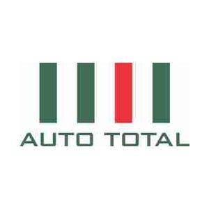 ad-auto-total