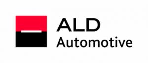 ald-automotive-300x127