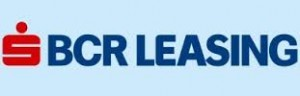 bcr-leasing-300x96