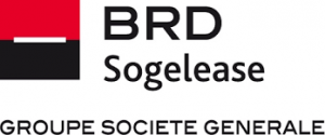brd-segelease-300x125