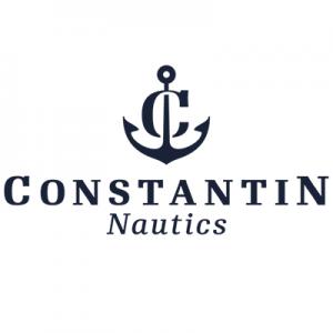 constantinnautics-300x300