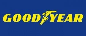 goodyear-300x125