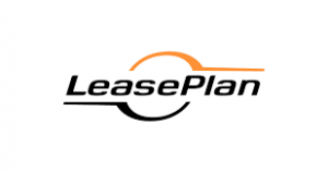 leaseplan-300x158