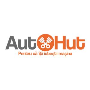 logo-OSIM