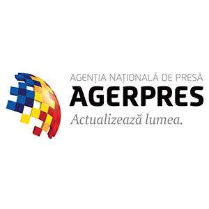 logo-tag-AGERPRES