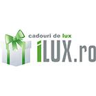 logo_iLUX.ro_