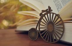 Cum arată Paradisul? Ca o bibliotecă …