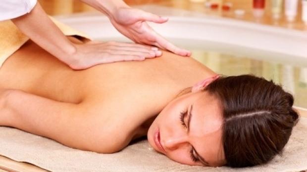 massage1_11614700