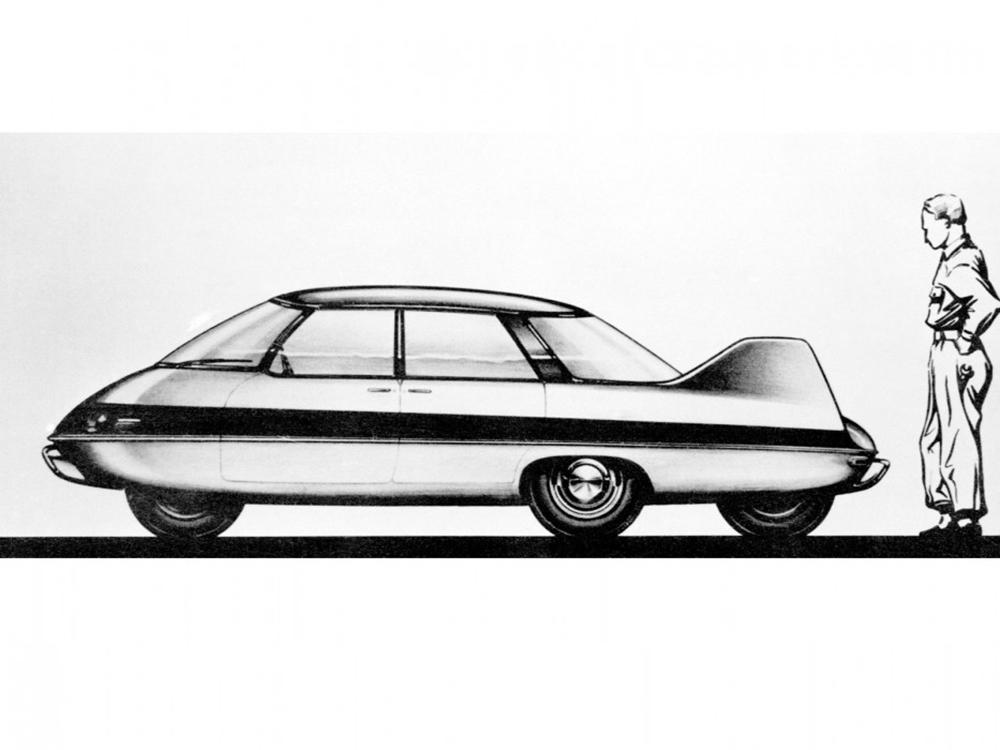 pininfarina-x-sedan-1