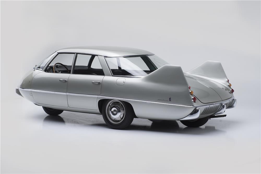 pininfarina-x-sedan-7
