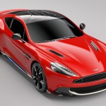 q_by_aston_martin_vanquish_s_red_arrows_edition_02
