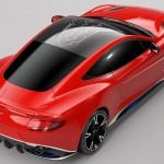 q_by_aston_martin_vanquish_s_red_arrows_edition_03