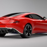 q_by_aston_martin_vanquish_s_red_arrows_edition_04